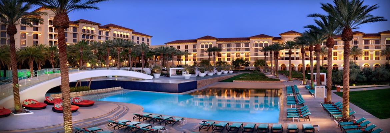 hotelpiscina